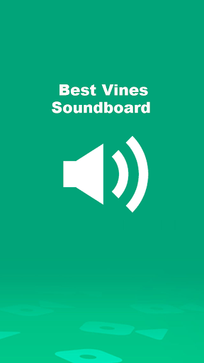 Vineboard: The Best of Vine