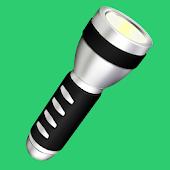 Super LED Flahlight