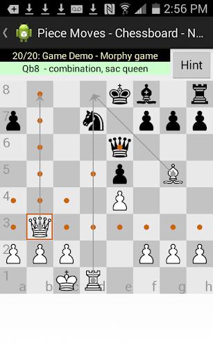 Kent Chess Free