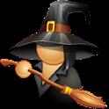 Witchcraft School icon