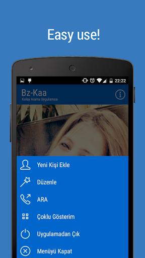 玩通訊App|Easy Call Application免費|APP試玩