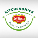 Del Monte Kitchenomics icon