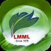 Landscaping - Lian Min Min