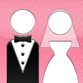 Wedding Planning Complete Plus