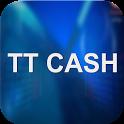 TT CASH icon