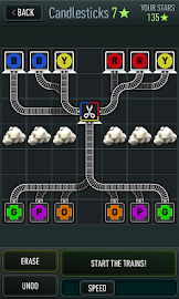 Trainyard Express Screenshot 10