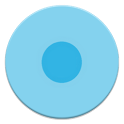 Vkontakte player (android 2.1) icon