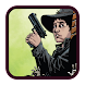 The Walking Dead, Vol. 12 icon