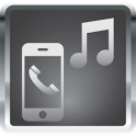 Mars Ringtone Maker icon