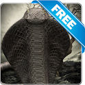 Cobra lwp Free icon
