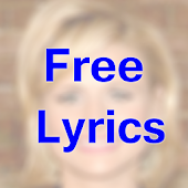 MIRANDA LAMBERT FREE LYRICS