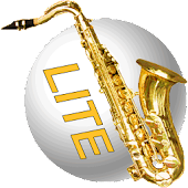 Virtual Saxophone Lite