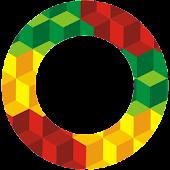 Portugal Export 2013