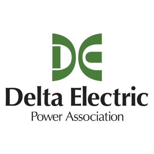 Delta EPA LOGO-APP點子