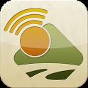 Riverset Mobile icon