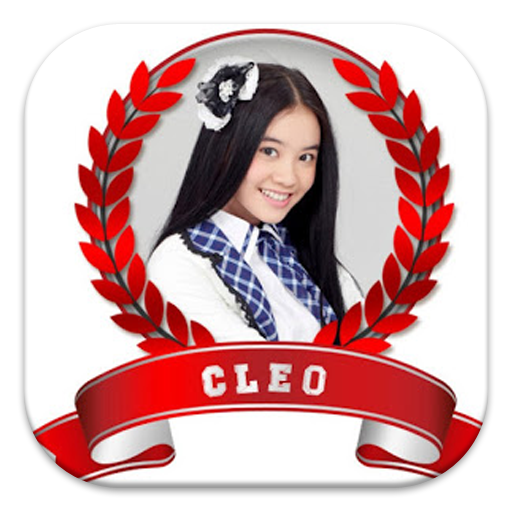 Cleo JKT48 Puzzle Game