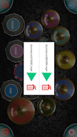 Screenshot of Real Drums Play ( Drum Kit )