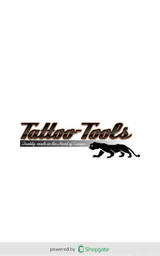 Tattoo-Tools GmbH