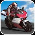 Super Bike Racer icon