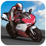 Super Bike Racer 1.07 Apk