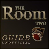 The Room Two Guide