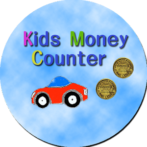 Kids Money Counter-Match Money for PC and MAC