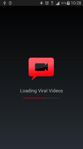 玩媒體與影片App|病毒視頻免費|APP試玩