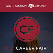 WSU Career Fair Plus