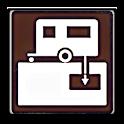 RV Dump Stations Locator - Pro icon