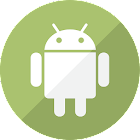 Smart App Manager icon