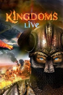 Kingdoms Live™- screenshot thumbnail