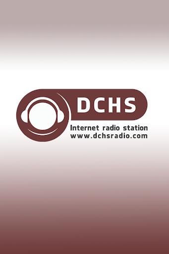 DCHS Radio