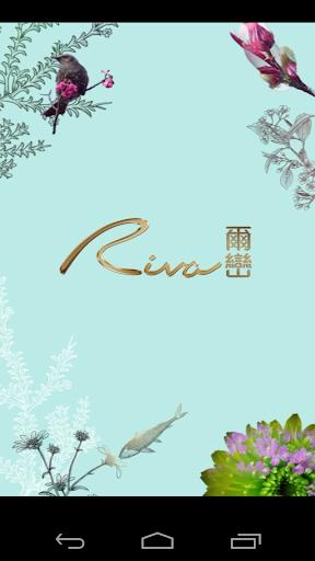 Riva - Info on Property Mgt