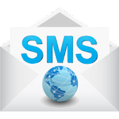 SmS.net (Мегафон)