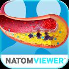 NATOM VIEWER op.02 icon