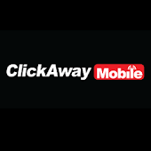 Click Away Mobile