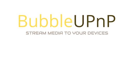 BubbleUPnP UPnP/DLNA License 1 6 1 apk download for Android • com