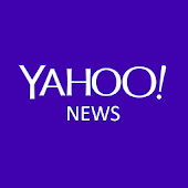 Yahoo News France