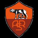 zNews – ASRoma logo