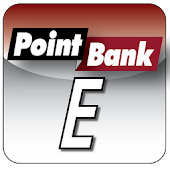Point Bank Mobile Beta