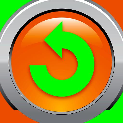 EasY 4 Restore Backup