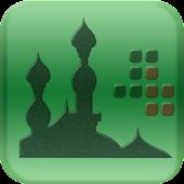 Auqaat-us-Salaat & Qibla Dir.