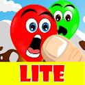 Smashing Balloons LITE logo