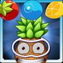 Fruit TokTok icon