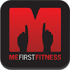 Me First Fitness icon