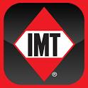 IMT Wadena Worry Free icon