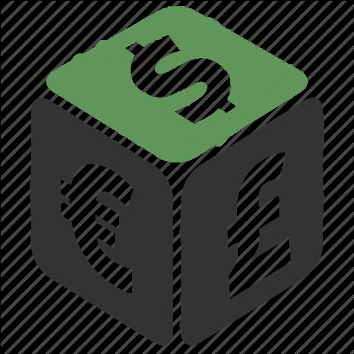 財經必備App|Döviz Borsa Altın LOGO-綠色工廠好玩App