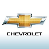 Lawrenceburg Chevrolet Sales