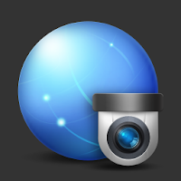 Samsung SmartViewer Mobile 1.0