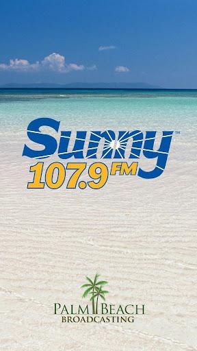 Sunny 107.9